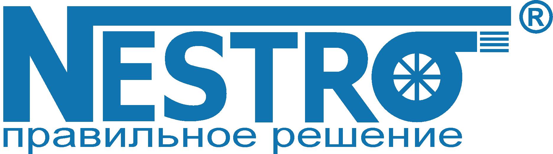 NESTRO Россия